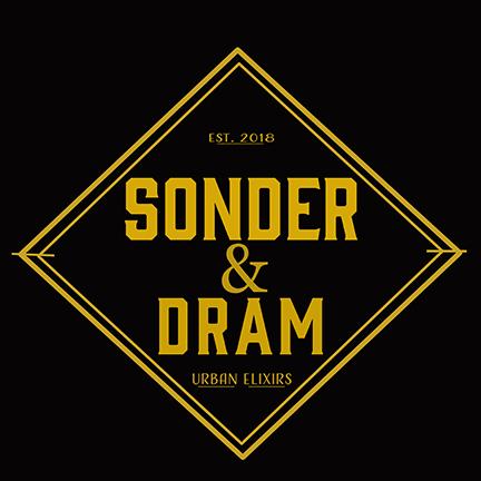 Sonder & Dram